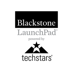 Andrea Carafa Techstars Blackstone