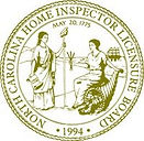 real estate home inspection Wilmington, NC home inspector
