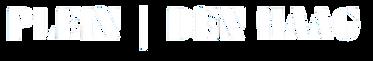 Schermafbeelding 2021-10-07 om 13.05.28.png
