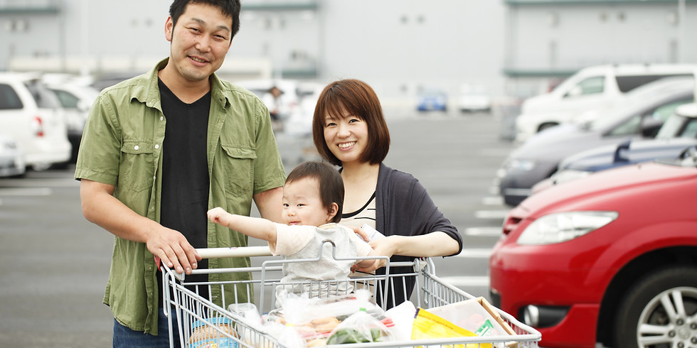 Let's talk about online shopping here in China