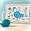 Thumbnail: Whale Mini Kit