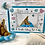 Thumbnail: Moon Gazing Hare Kit