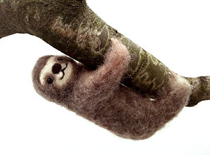 Sloth Sticker.png