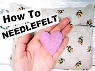 How To Needlefelt Thumbnail.png