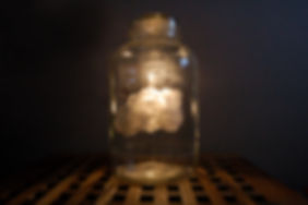 Light+cloud+in+a+jar+2.jpg
