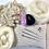 Thumbnail: Materials Pack    Alpaca Workshop