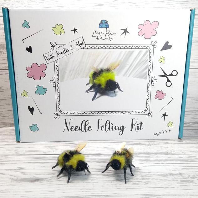 Bee Kit £25