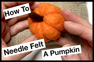 Pumpkin Tutorial Pic with txt.png