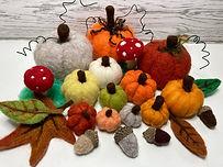 Needle felted autumn.JPG