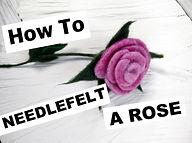 Needle Felt A Rose thumbnail.jpg