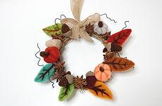 Felted Autumn Wreath_edited.jpg