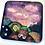 Thumbnail: Coasters (Set of 4)