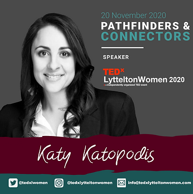 Katy Katopodis.png