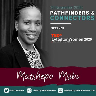 Matshepo Msibi.png
