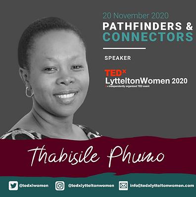 Thabisile Phumo.png