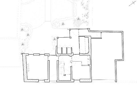 architecte extension rouen