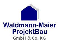 Logo Waldmann-Maier Projektbau.JPG