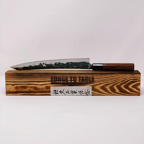 "10"" Serrated Bread Knife"