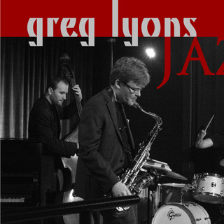 greg-lyons-jazz-logo_1_orig.jpg