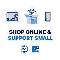 SBO_C19_Image_3_Shop-Online-&-Support-Sm