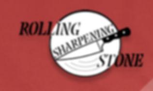 logo-over.jpg