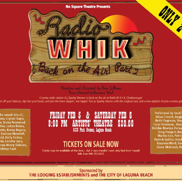 Web Flyer WHIK II.png