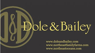 Dole & Bailey Logo and web.JPG