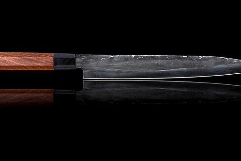 """10"""" Sujihiki (Slicing/Filleting) Knife"""