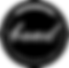 bond_logo_transparent_600px.png