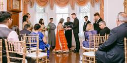 Afroz-Paul-Wedding-372