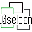10selden_square.png
