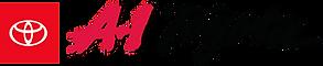 a1toyota logo.png
