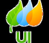 logo-utility-united-illuminating_edited.