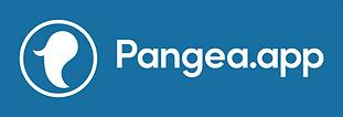 pangea-.png