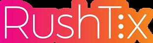RushTix-logo-rgb_rgb_1200_339.png