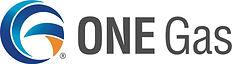 ONE Gas logo.jpg