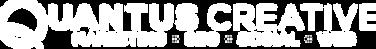 quantus logo_white[5148].png