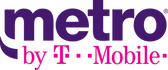 Metro_TMO_Primary_Logo_CMYK_DP-M_OnW_Tra