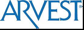 Arvest_logo.png