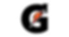 gatorade-logo-1.png