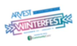 WF-Logo2019-Color-01.png