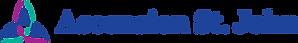 asce_st_john_logo_hz1_fc_cmyk.png