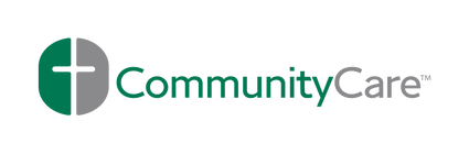 CommunityCare logo.png