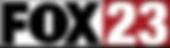 FOX23 logo flat.png