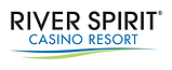 River Spirit Casino Resort Logo.png