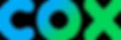 Cox_logo_gradient_rgb_300dpi.png