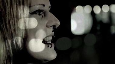 Jennifer Rostock - Hier werd ich nicht alt