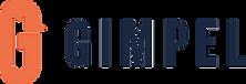 Gimpel-Logo-C-4c.png
