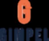 Gimpel-Logo-B-4c.png