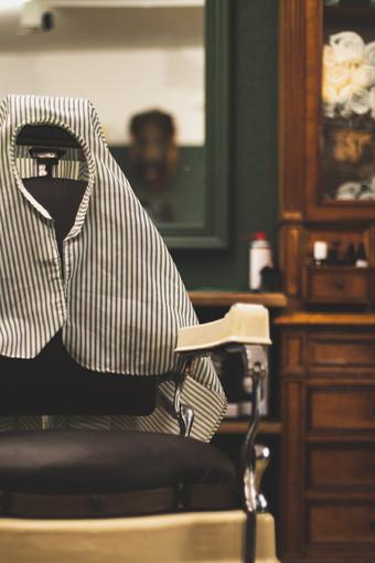 Karma_barber shop_delemont-13.jpg
